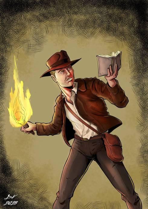 Indiana Jones - Colors - Final - V3