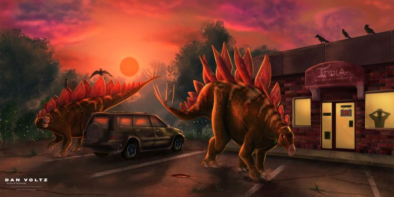 stegosaurus-parking-dan-voltz-art-social_media