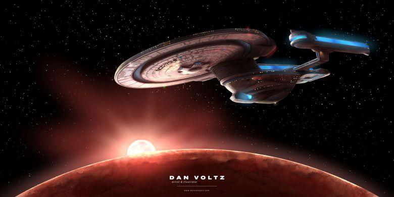 uss-enterprise-b_standard-orbit-dan-voltz-art-social_media